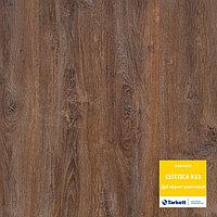 Ламинат Tarkett ESTETICA Дуб Эффект коричневый 33 класс 9 мм