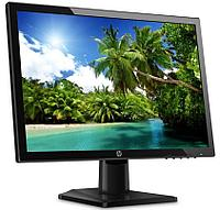 Монитор HP 20kd 19.5-IN IPS Display T3U83AA
