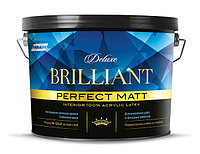 PARADE DELUXE Brilliant perfect matt