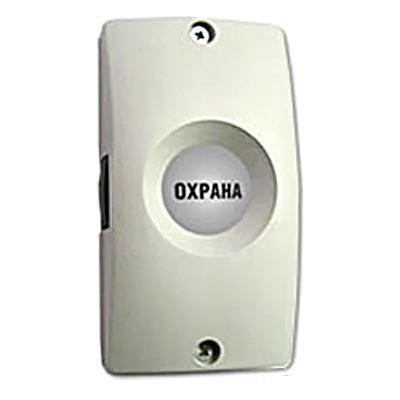 С2000-КТ - Кнопка тревожная адресная