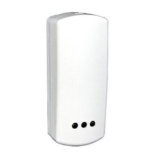 Шорох 2 (ИО-313-5/1) - извещатель охранный поверхностный вибрационный