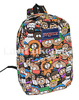 "Рюкзак JanSport ""South Park"""