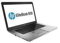 Ноутбук HP Europe/Elitebook 850 G2