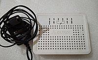 VOIP-SIP адаптер ELTEX TAU-2M.IP БУ