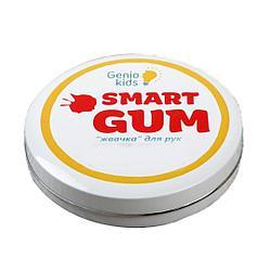 """Genio Kids Жвачка для рук """"Smart Gum"""""""