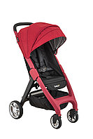 Коляска Larktale Chit Chat Stroller Barossa Red 9349329000041, фото 1