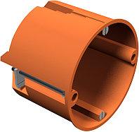 OBO Bettermann Монтажная коробка для полых стен Ø68mm, HV 60, фото 1