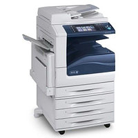 МФУ Xerox WorkCentre 7220 CP_S (А3 Лазерный Цветной)