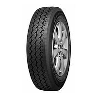 Автошины 185/75 R16С Business CA-1 Cordiant