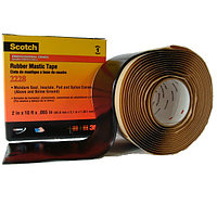 Изолента 3M Scotch™ 2228