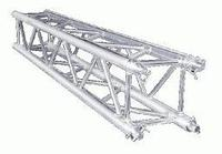 Ферма AluTruss ALU-40110B