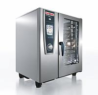Печь конвекционная Rational SelfCookingCenter XS 6 2/3 арт.B608100.01
