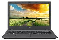 Notebook Acer Aspire ES1-532