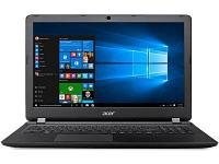 Notebook Acer Aspire ES1-533