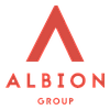 Albion Group