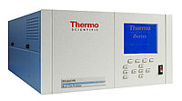 Газоанализатор Thermo Fisher Scientific 60i (O2, CO, CO2, NO, NO2, SO2)