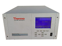 Газоанализатор Thermo Fisher Scientific 48i/48i-TLE (CO)