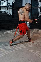 Эспандер вертикальный прыжковый для профессиональных атлетов доставка, фото 2