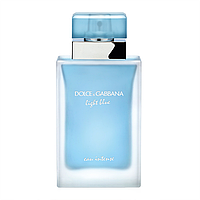 Light Blue Eau Intense Dolce&Gabbana