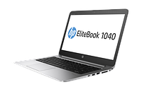 Ноутбук HP EliteBook 1040 i7-6500U 14.0 8GB/512 PC