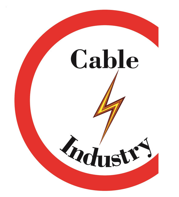 TOO Cable industry
