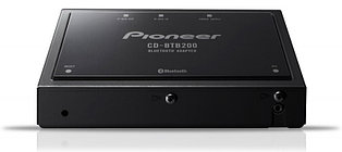 Адаптер Bluetooth Pioneer CD-BTB200