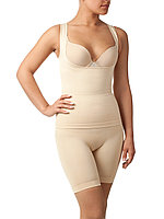 Комбидресс Slim Shapewear 990