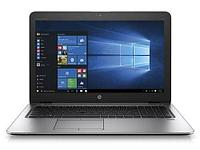 Ноутбук HP Europe 15,6 ''/Elitebook 850 G4 /Intel  Core i5  7300U  2,6 GHz/8 Gb /500 Gb 7.2k /Без оптического