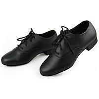 Туфли стандарт для танцев