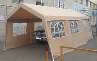 Палатка павильон шатер 3 х 6 м, 18 кв.м