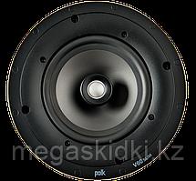 Встраиваемая акустика Polk Audio V60 Slim