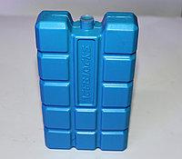 Аккумуляторы для сумки холодильника, 130 мм
