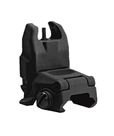 Magpul® Мушка складная Magpul® MBUS Sight - Front MAG247