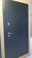 Дверь входная металлическая СИТИ