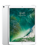 IPad Pro 10.5 64Gb  Wi‑Fi + Cellular Silver