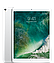 IPad Pro 10.5 64Gb  Wi‑Fi + Cellular Gold, фото 3