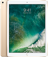IPad Pro 10.5 64Gb  Wi‑Fi + Cellular Gold