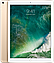 IPad Pro 10.5 512Gb Wi‑Fi  Rose Gold, фото 2