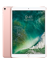 IPad Pro 10.5 512Gb Wi‑Fi  Rose Gold