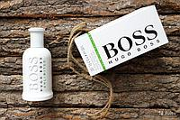 Hugo Boss Bottled Unlimited 50мл