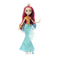 Ever After High DHF96 Мишель Мермейд