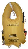 Спасательный жилет Beaufort, фото 1