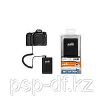 Jupio PowerVault DSLR LP-E6 - 28 Wh
