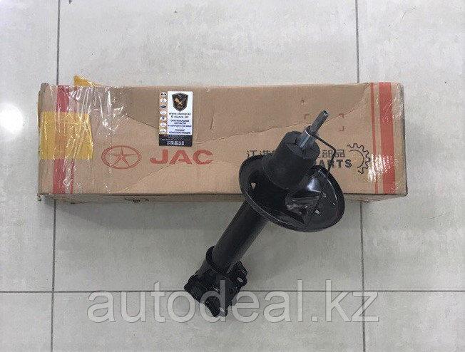 Стойка передняя правая JAC J5