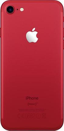 IPhone 7 128Gb RED, фото 2