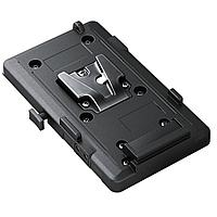 Blackmagic Design URSA Vlock Battery Plate площадка аккумулятора URSA