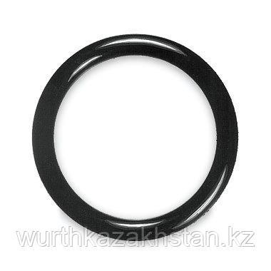 Кольцо пербут. 36,00X5,00 ISO3601
