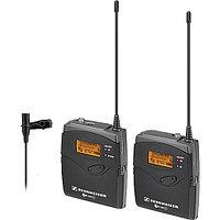 Петличный радио микрофон Sennheiser EW112P G3