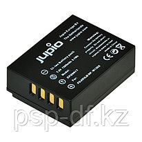 Jupio for Fuji NP-W126S