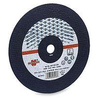 Отрезной диск WURTH,230X3,0/22мм по стали